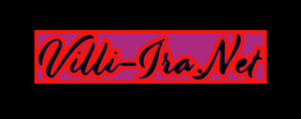 Villi-Ira